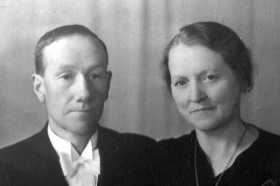 Reinhardt Fjeldstad (1888–1980)