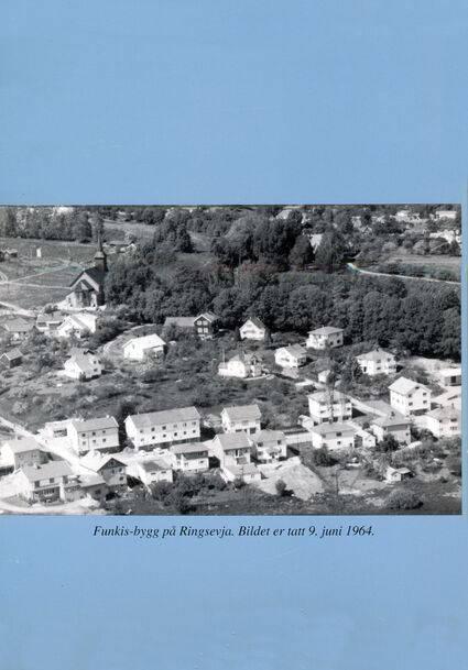 Holla-Minner 1992 (bakside)