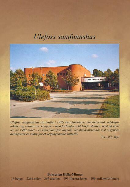 Holla-Minner 2002 (bakside)