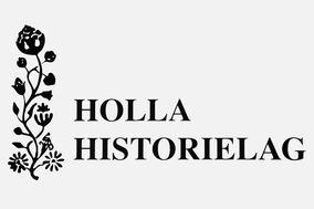 HHL logo med navn