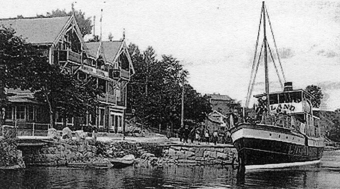 Mimrekveld om Lanna-Odden-Heisholt