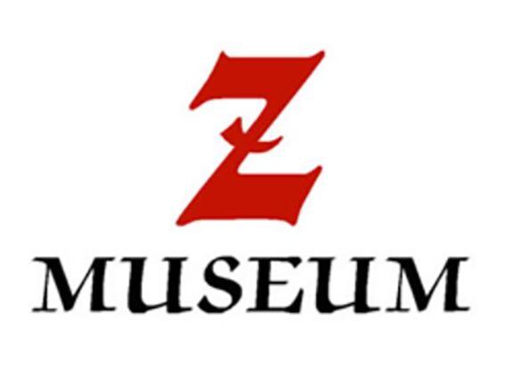 Tur til Z-museum i Treungen