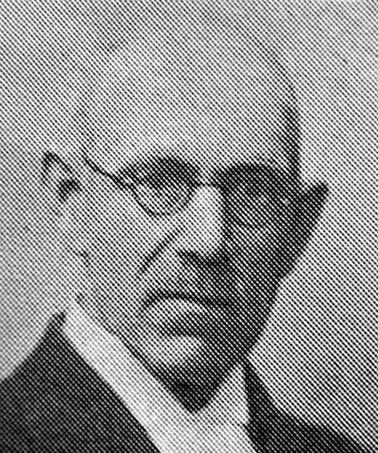 Måns Jønsson (1870–1963)