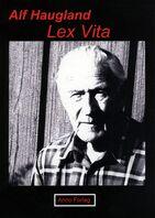 Haugland: Lex Vita