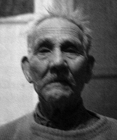 Erik Hollaseter (1857–1954)