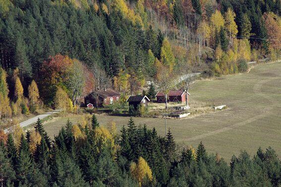 Hovland (2010)