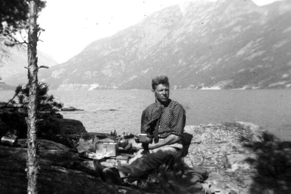 Johannes Dammen