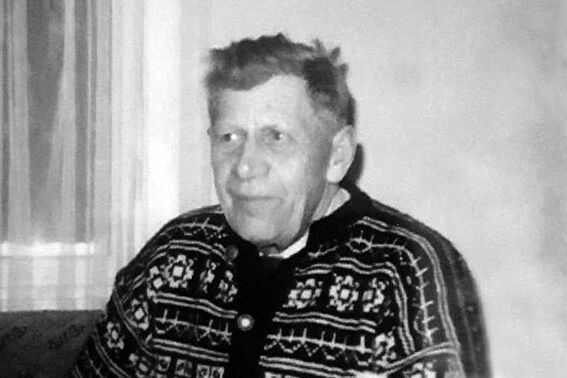 Ole Løite (1897–1992)