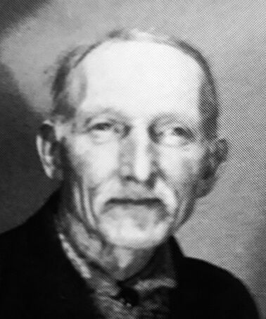 Halvor Lommerud d.e. (1868–1972)