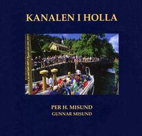 Misund: Kanalen i Holla