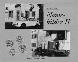 Tufte: Nome-bilder II