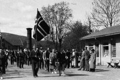 17. mai på Krøsset (2)