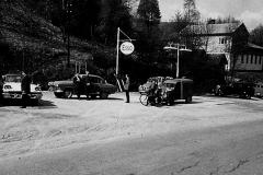 Esso på 1960-tallet