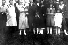 Familien Kåsa