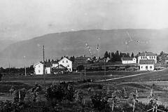 Fen omkr. 1925
