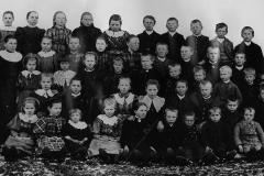 Fen skole 1895 (1)