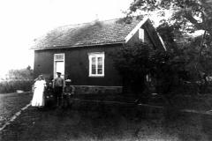Hollahagan 1920