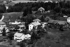 Klokkergården og Fen skole