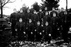 Nøytralitetsvern 1914