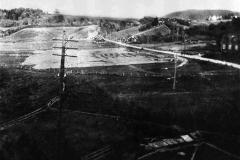 Ringsevja 1921
