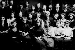 Samhold 1912
