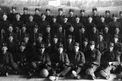 Sikkerhetsvakt i Krageroe under storstreiken 28. mai-14.juni 1921.doc