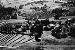 Søve og Vesthagen