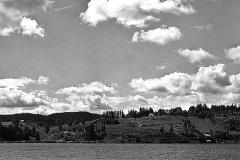 Søvehavna 1950