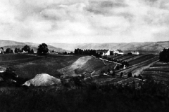 Telemark landbruksskule