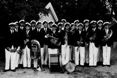 Værksmusikken 1939