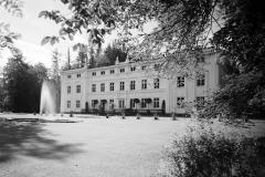 Holden Hovedgård