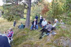 Tur til Store Høydalen