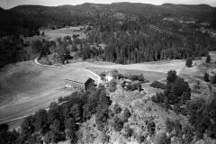 Holtan gård, Helgja