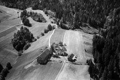 Langeland gård, Helgja