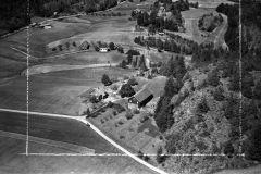 Hagen gård, Helgen