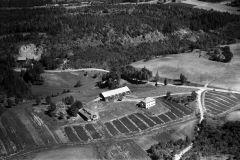 Klovdal gård, Helgja