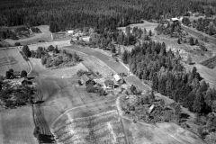 Bjerva gård, Helgja