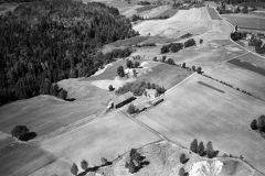 Ytterbø gård, Helgja