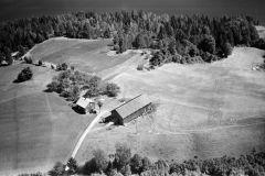 Prestgrav gård, Helgja