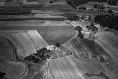 Omtvedt gård, Helgja