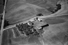 Jøntvedt gård