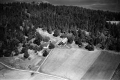 Røkstuen gård, Fen