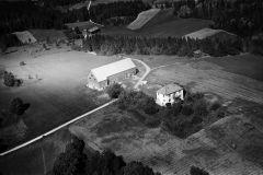 Susås gård
