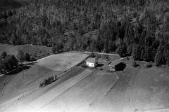 Brekke gård