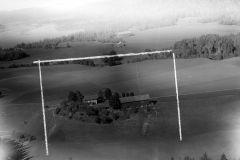 Bakås gård