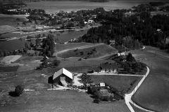 Heisholt gård