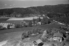 Valebø