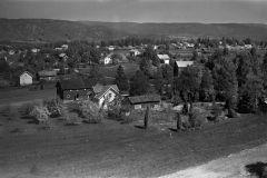 Holla, Herregårdshavna