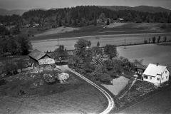 Enerhaugen, Lillejordet, Røkstua