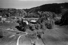 Vibeto gård, Fen